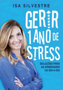 gerir_1_ano_de_stress