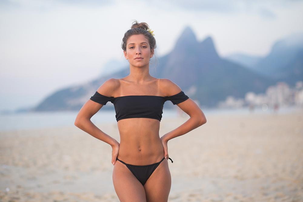 fc84a7c79f46 bikini bump Arquivos - Mar de Sal